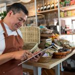 Tips on how SMEs can sustain its business(s)