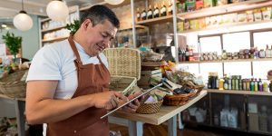 Read more about the article Tips on how SMEs can sustain its business(s)