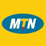 MTN Foundation mentors 40 youth entrepreneurs