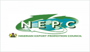 Read more about the article NEPC, ITC partner to empower Nigerian women entrepreneurs