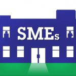 Skystone set to support SMEs with innovative products