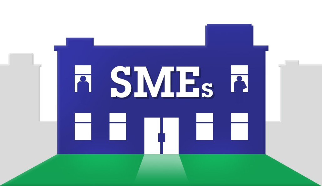 IOD, FRC to train SMEs on corporate governance