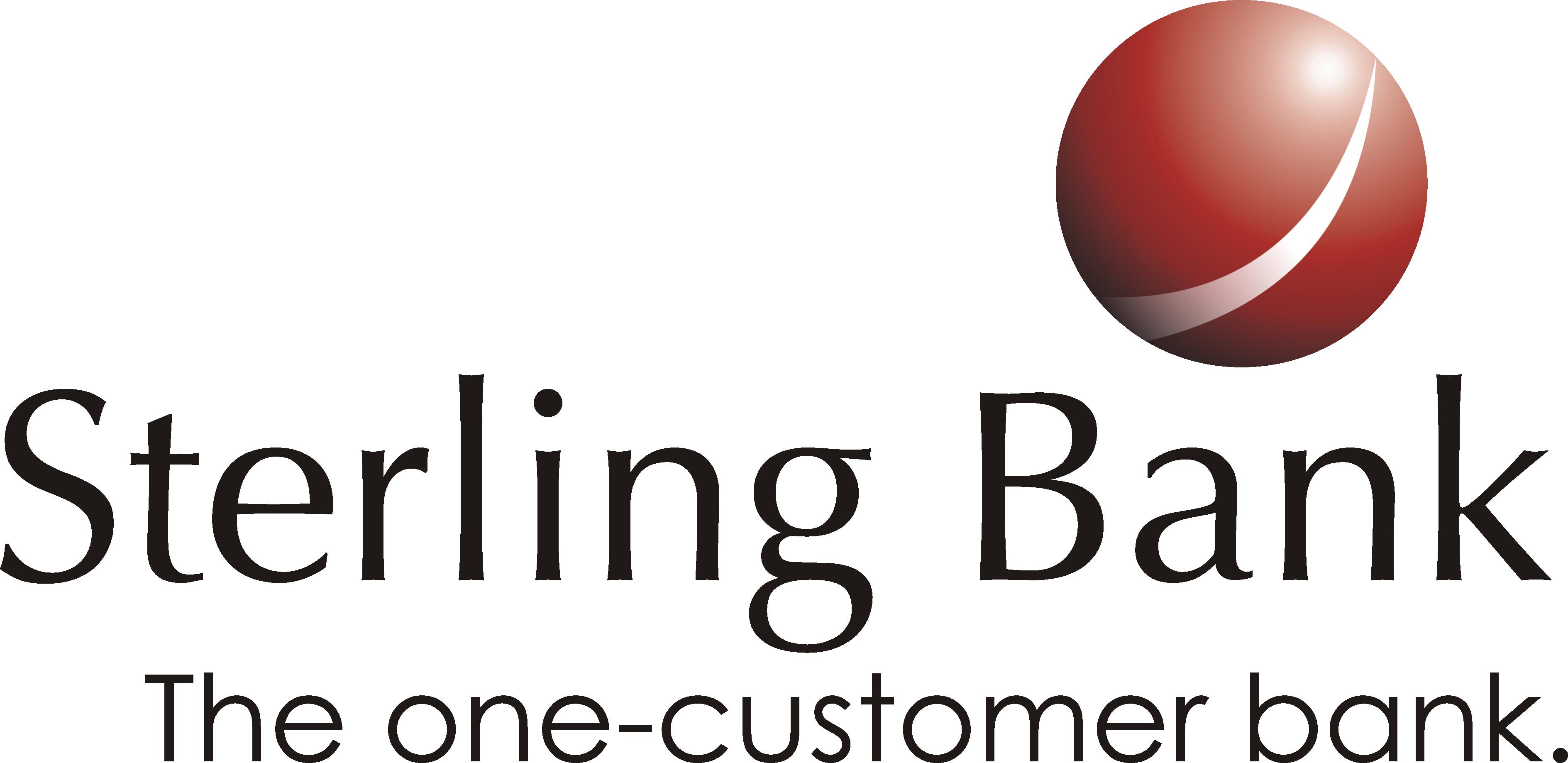 Bank unveils auto loan scheme for SMEs