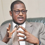 MSMEs contributes N38.8trn to GDP – SMEDAN DG
