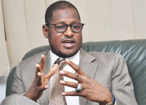 Read more about the article MSMEs contributes N38.8trn to GDP – SMEDAN DG