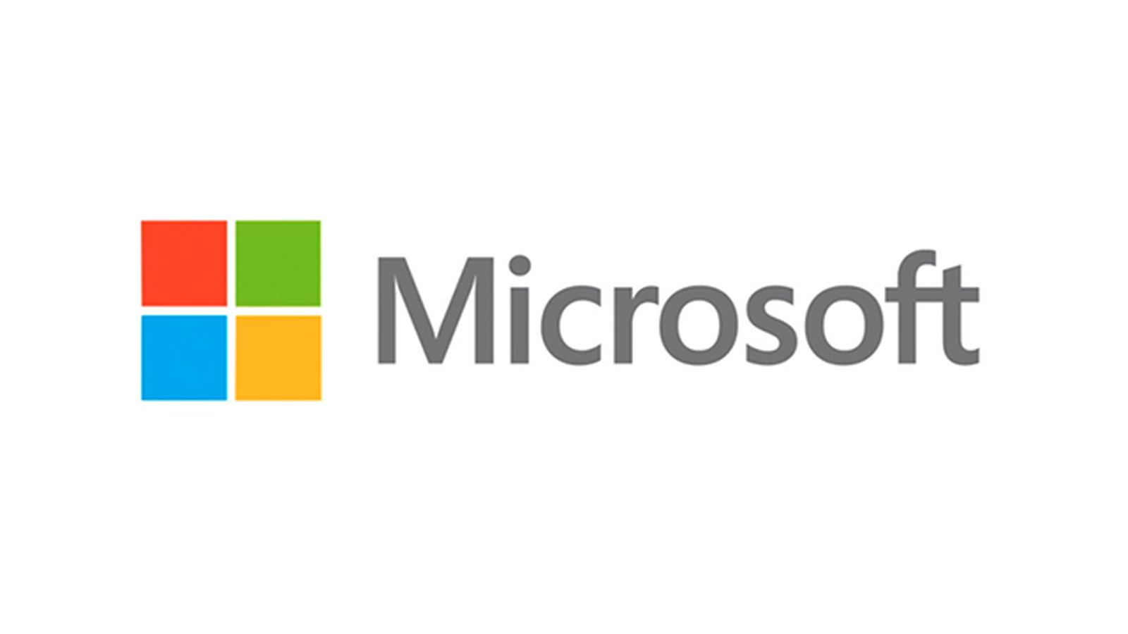 Read more about the article Microsoft, First Bank empower SMEs