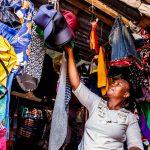 BOI unveils N1bn fund for fashion entrepreneurs