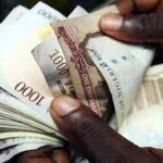 Financial inaccessibility hinders SMEs' participation in global trade — ACCA