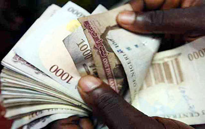 You are currently viewing Financial inaccessibility hinders SMEs' participation in global trade — ACCA