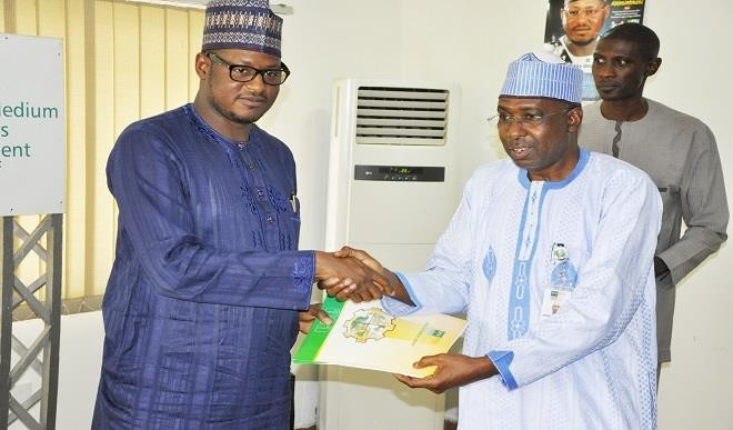 SMEDAN canvasses youth involvement in MSMEs