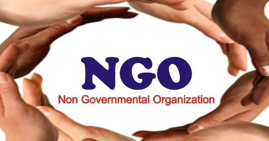 NGO empowers budding entrepreneurs