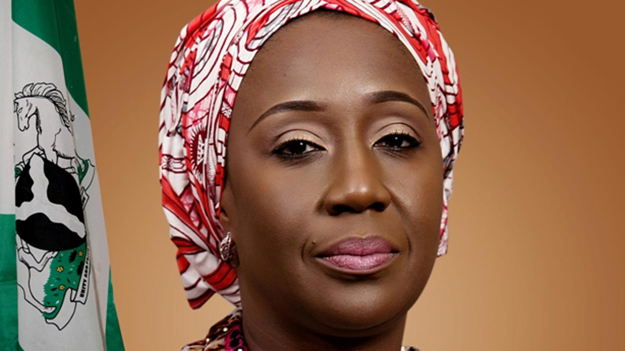 Read more about the article Financial illiteracy, bane of Nigeria's MSMEs — Minister
