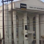 SMEs can drive, sustain economic growth – FCMB