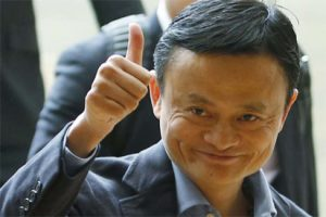 Read more about the article Alibaba, UNCTAD train 4 Nigerians, other African entrepreneurs in China