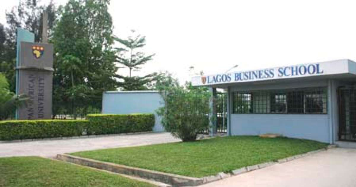 You are currently viewing Lagos Business School ranks among 50 top business schools by Economist Magazine