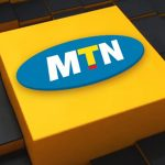 MTN empowers women in Lagos, youths in Oyo