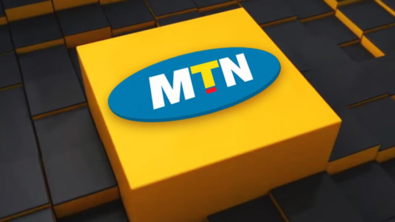 You are currently viewing MTN empowers 100 POWA members in Lagos