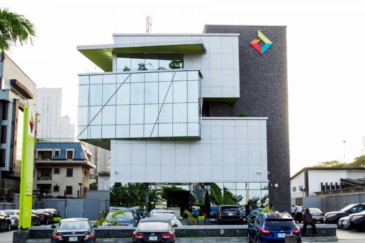 Read more about the article Diamond Bank commits N105m to entrepreneurial development