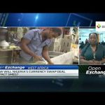 The impact of Nigeria's currency swap deal on SMEs