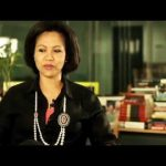 Up, Close and Personal with Nike Ogunlesi – founder Ruff 'n' Tumble