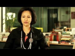 Read more about the article Up, Close and Personal with Nike Ogunlesi – founder Ruff 'n' Tumble