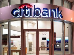 Read more about the article GBF, Citibank partner to enlighten entrepreneurs, youth on value creation