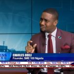 Analyzing Key Issues For Youths In Nigeria's SME Market | Business Morning