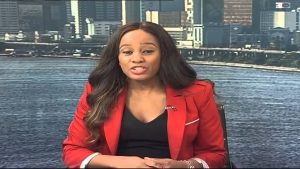 Nigerian Women who beat all odds to Succeed in Business