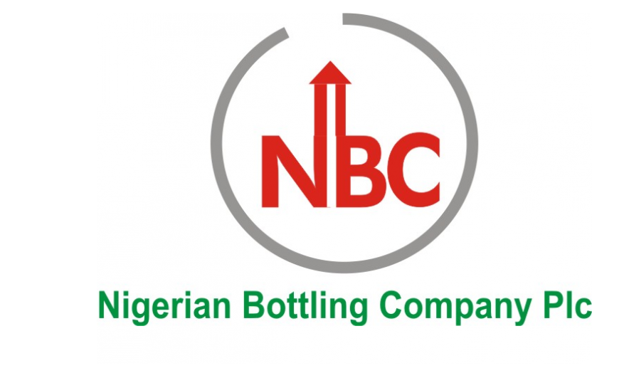 You are currently viewing NBC plans to empower 15,000 youths by 2019