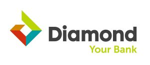 Read more about the article Diamond Bank disburses N1bn to SMEs