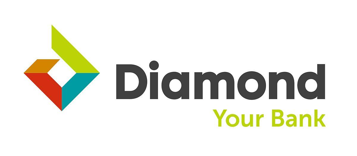 Diamond Bank disburses N1bn to SMEs