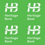 Heritage Bank reiterates support for MSMEs' growth