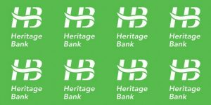 Read more about the article Heritage Bank reiterates support for MSMEs' growth