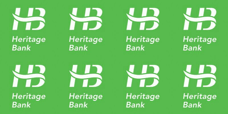 You are currently viewing Heritage Bank reiterates support for MSMEs' growth