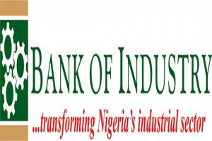 Read more about the article FG, BoI support traders with interest-free loans