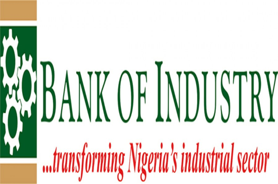 FG, BoI support traders with interest-free loans