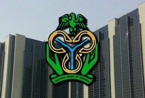 Read more about the article CBN injects $210m into forex market, supports SMEs