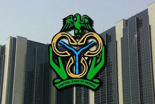 You are currently viewing CBN injects $210m into forex market, supports SMEs