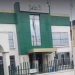 Jaiz Bank set to disburse $20m SME loan