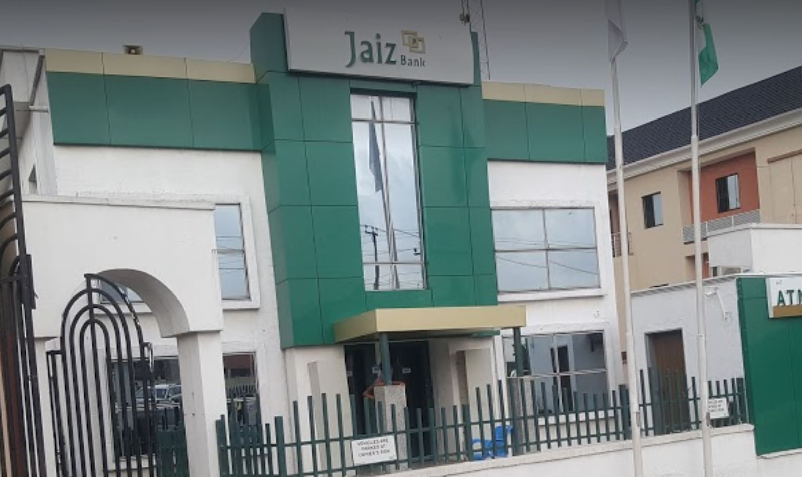 You are currently viewing Jaiz Bank set to disburse $20m SME loan
