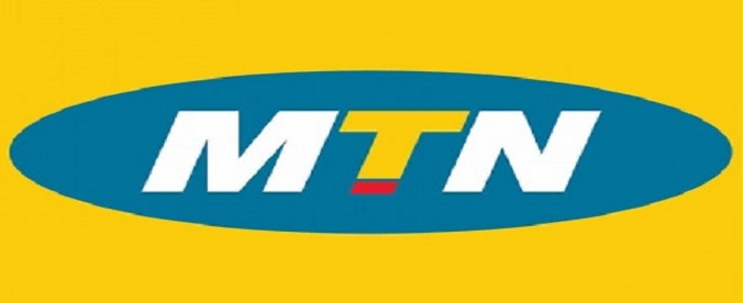 You are currently viewing MTN Foundation, others empower Oyo youths