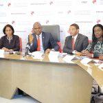 Tony Elumelu Foundation: 5000 African entrepreneurs to convene in Lagos Oct 25