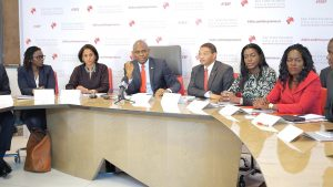 Read more about the article Tony Elumelu Foundation: 5000 African entrepreneurs to convene in Lagos Oct 25