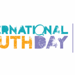 International Youth Day: Council commends resilience of Nigerian youths