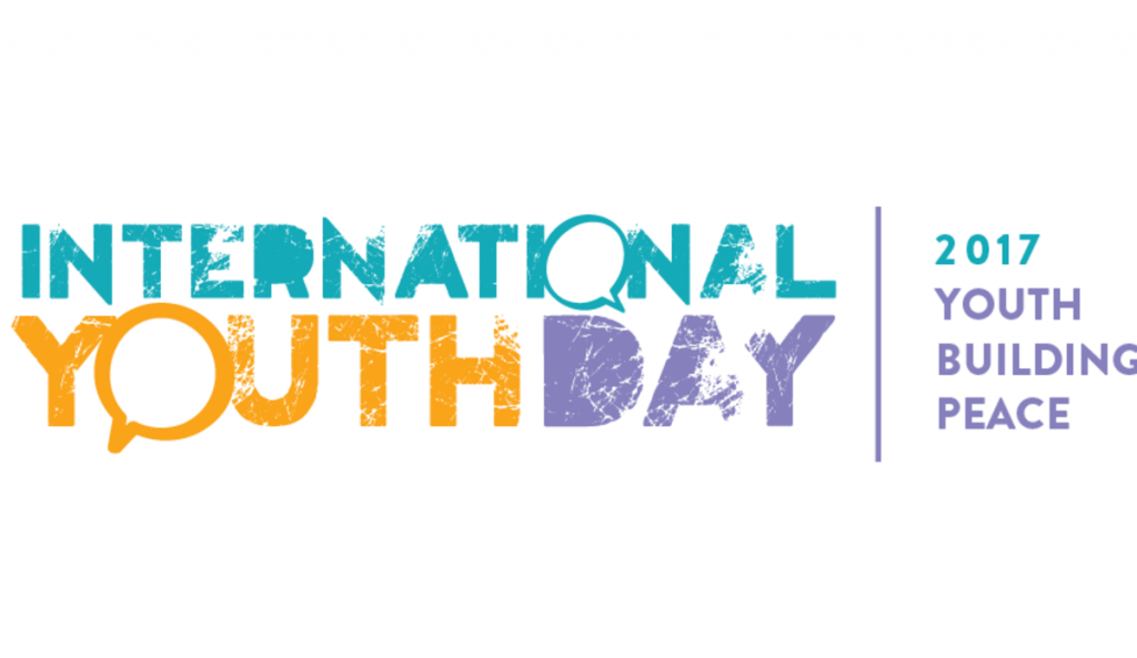 You are currently viewing International Youth Day: Council commends resilience of Nigerian youths