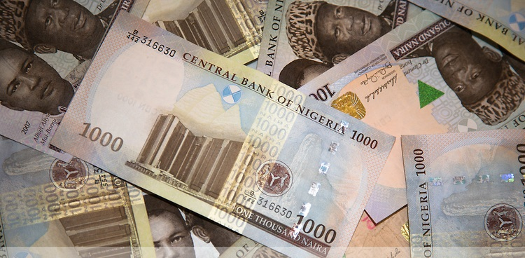 You are currently viewing GEEP: BOI disburses N15bn loans to 400,000 micro-enterprises