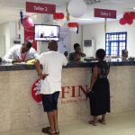 Making microfinance banks work for MSMEs, financial inclusion