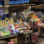 NASME, NEPAD, others seek R&D funding for MSMEs
