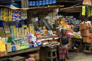 Read more about the article NASME, NEPAD, others seek R&D funding for MSMEs