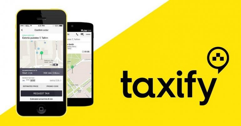 Taxify Launches Operations in Ibadan and Owerri